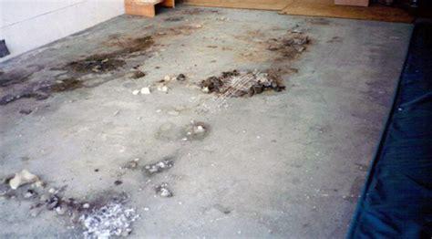 garage floor mat garage mats vinyl garage mats garage