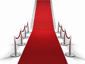 tapis rouge deguiz fetes With acheter tapis rouge
