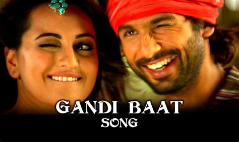Épinglé Par Universal-throughput Sur Bollywood World
