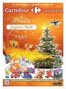 Top Jouet 2016 : catalogue carrefour guadeloupe no l 2016 catalogue de jouets ~ Medecine-chirurgie-esthetiques.com Avis de Voitures