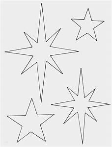 Sterne Ausschneiden Vorlage : interessante sterne basteln vorlagen inspiration 2019 ~ A.2002-acura-tl-radio.info Haus und Dekorationen