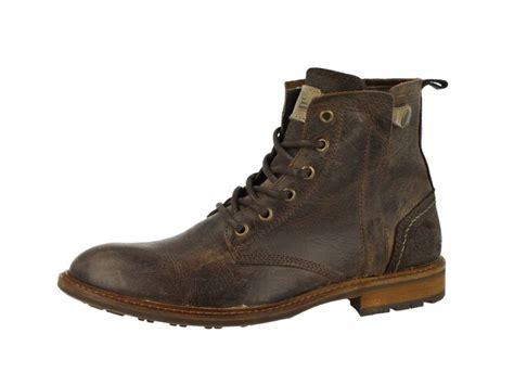 33 Best Mens Leather Sandals Images On Pinterest