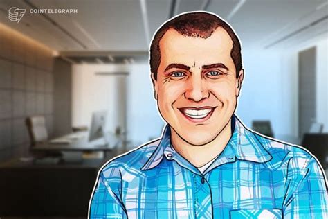 """Andreas Antonopoulos: """"EARN IT Act Could Be Called: 'F*ck ..."""