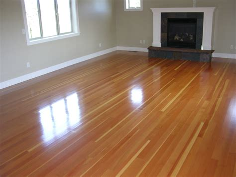 Custom Hardwood Flooring  Gurus Floor
