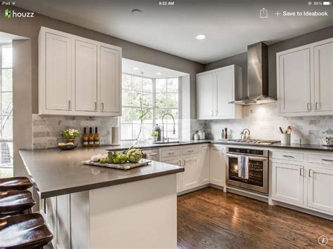 lighting for kitchen cabinets 67 best diy booth seating images on booth 9010