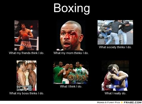 Meme Boxing - boxing memes 28 images boxers memes best collection of funny boxers pictures 25 best memes