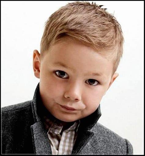 haircuts  boy   popular   years
