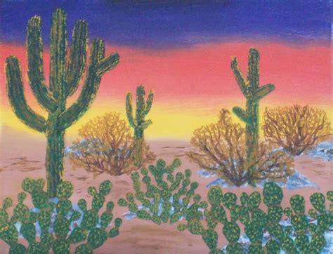 fine art oil paintings  sale longwell art