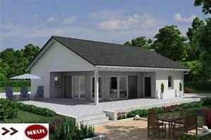 Haus Kaufen Soest : immobilien soest homebooster ~ Eleganceandgraceweddings.com Haus und Dekorationen