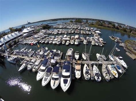 Progressive Insurance Boat Show by Progressive Insurance Norwalk Boat Show Opens Today