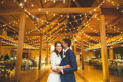 chicago wedding photography molly somul at bridgeport