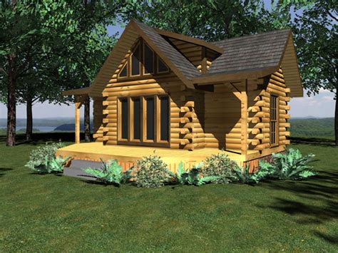Small Log Cabin Designs by Small Log Cabin Homes Floor Plans Small Rustic Log Cabins