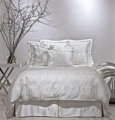 gish bedding 23 best images about gish on tree of