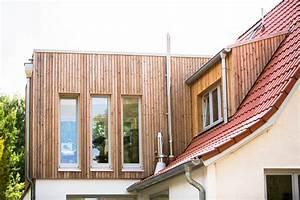 Anbau Aus Holz Kosten : ryan baugestaltung unsere projekte anbau volksdorf 2 ~ Sanjose-hotels-ca.com Haus und Dekorationen