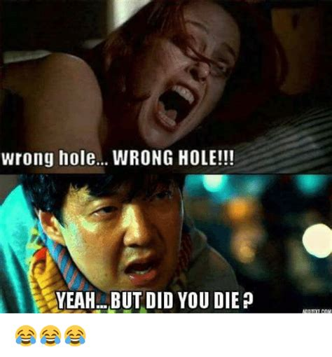 Did You Die Meme - 25 best memes about but did you die but did you die memes