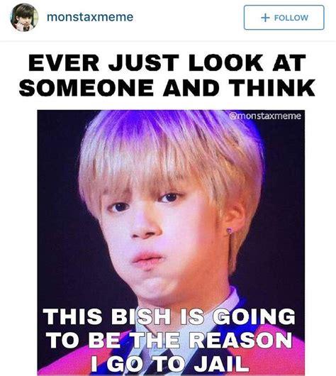 X I Meme - monsta x memes k pop amino