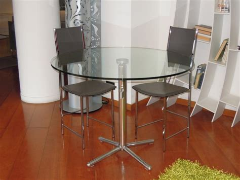 sedie cattelan prezzi offerta sedie alessia cattelan sedie a prezzi scontati