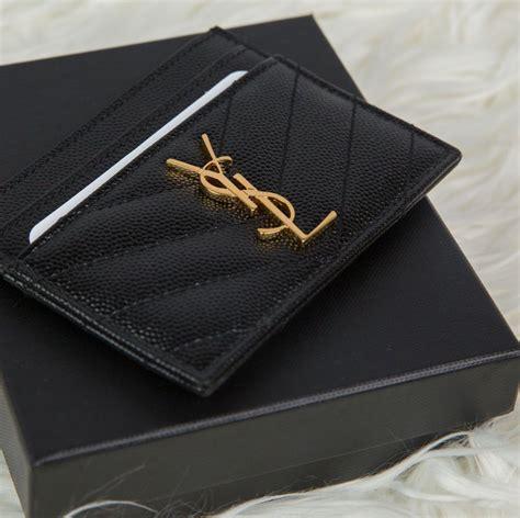 luxury item     paperwork  prove authenticity   certificate