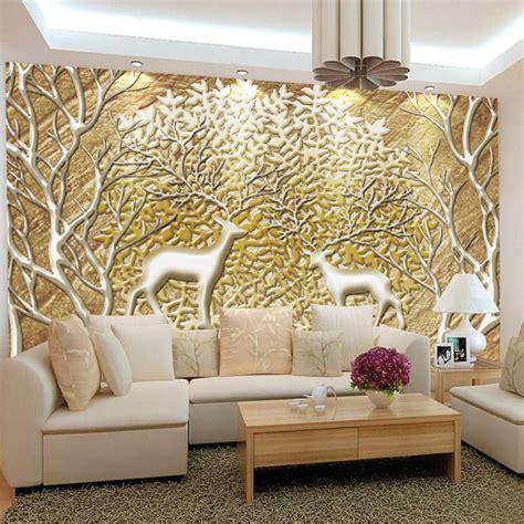 mural wallpapers sar wall decors