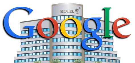 thousands of hotel listings were hijacked in google local