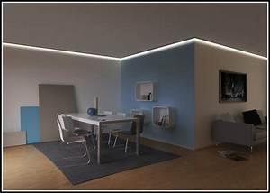 Beleuchtung wohnzimmer decke for Beleuchtung wohnzimmer decke