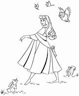 Sleeping Coloring Beauty Pages Disney Aurora Printable Princess Colouring Bestcoloringpagesforkids Fairies Print Fairy Anime Sheets Drawing Belle Dot Cartoon Puzzle sketch template