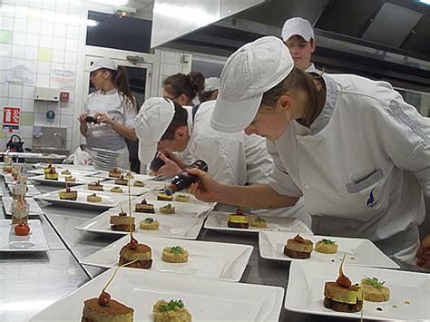 la cuisine de caro cuisines restaurants hôtel lycée notre dame de nazareth