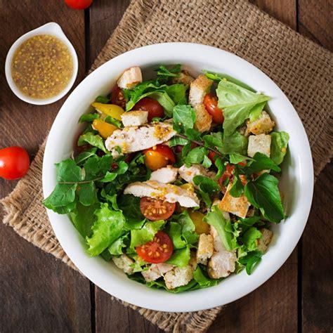 cuisine pour regime régime facile maigrir facilement