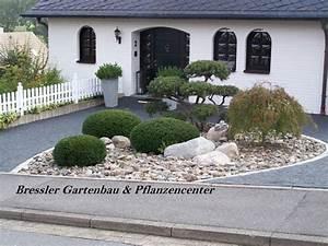 Kleinen Vorgarten Gestalten : kleinen japanischen garten anlegen google search garten pinterest ~ Frokenaadalensverden.com Haus und Dekorationen
