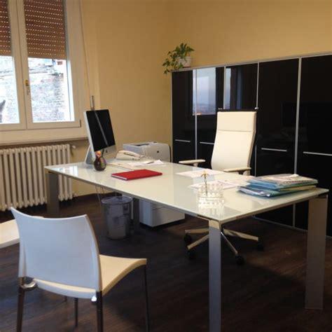 arredamento sala riunioni sala riunioni realizzazioni riganelli arredo uffici