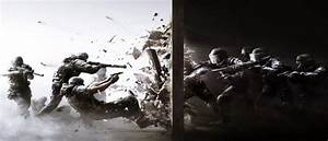 Tom Clancy39s Rainbow Six Siege PC Review QuotSlow And
