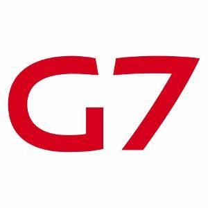 Taxi G7 Numero Service Client : le taxi paris ~ Medecine-chirurgie-esthetiques.com Avis de Voitures