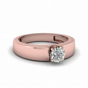 wedding rings bvlgari wedding ring beyonce engagement With bvlgari wedding ring price