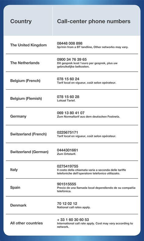 bureau passeport annuel disney telephone passeport annuel disneyland