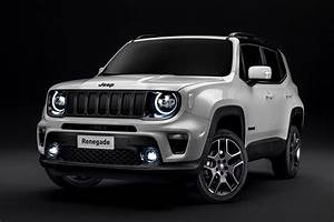 Nouvelle Jeep Renegade : jeep renegade nouvelle jeep renegade s ~ Medecine-chirurgie-esthetiques.com Avis de Voitures