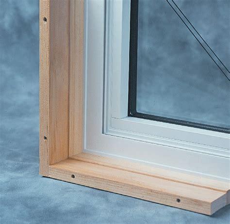 extending door jambs windows august 2015