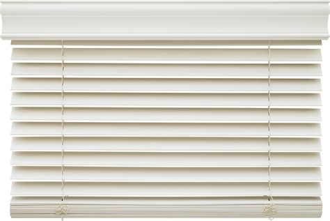 Window Blinds by Aluminum Blinds 3 Blind Mice Window Coverings