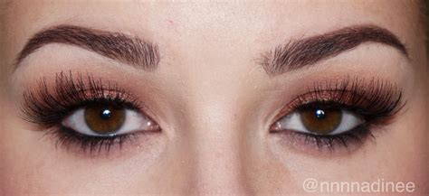 how to change eye color with honey pic tutorial the makeup honey