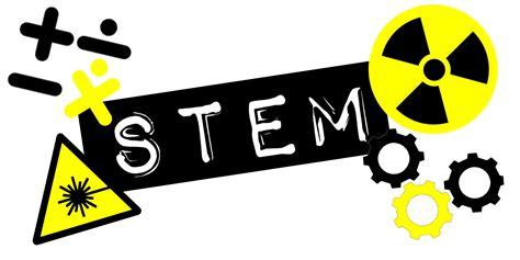 STEM: Science, Technology, Engineering, and Math - ljandl