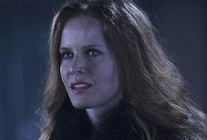 'Once Upon a Time': Rebecca Mader Leaving — Zelena Not in ...