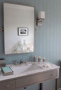 gray and blue bathroom ideas contemporary bathroom With blue and gray bathroom designs