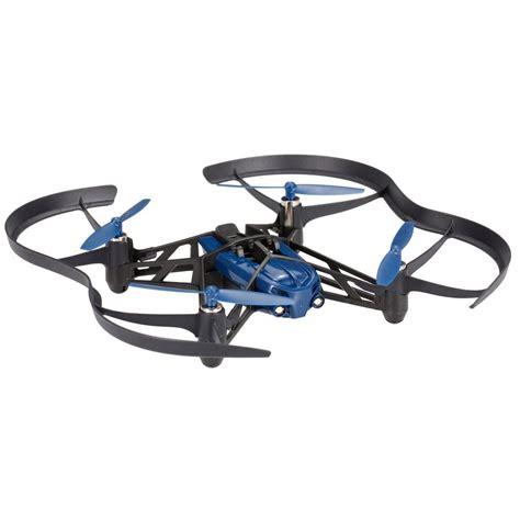 parrot minidrone airborne night drone quadcopter parrot  powerhouseje uk