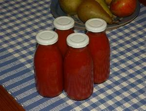 Tomatenketchup Selbst Machen : tomatenketchup selber machen wir sind im garten ~ Watch28wear.com Haus und Dekorationen
