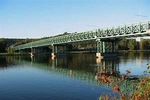 Gc1xx97 Prague Bridges 21