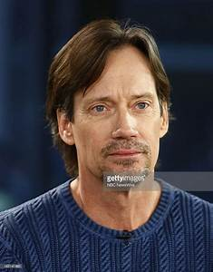 163 best images about KEVIN SORBO his resumé on Pinterest ...