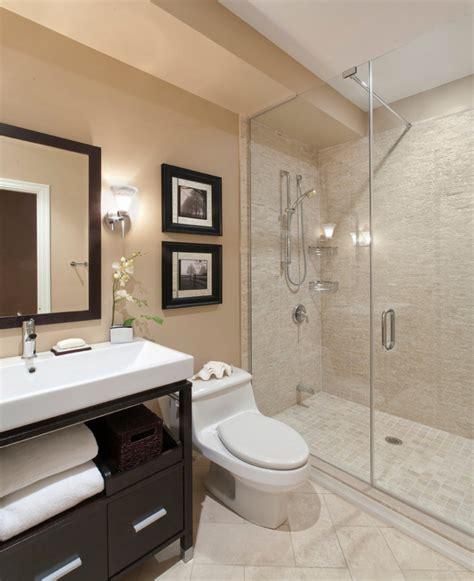 23 All Time Popular Bathroom Design Ideas  Beautyharmonylife