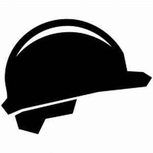 Hard-hat icons | Noun Project