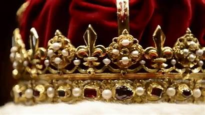 Crown Jewels Scotland Scottish Gemstones Pearls Jeweller