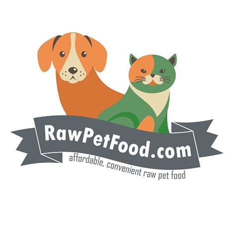 Raw Pet Food Reviews from Customers - iGetReviews.com