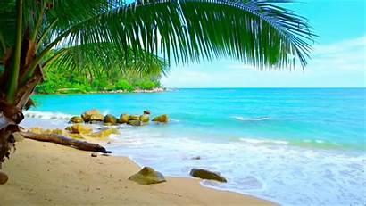 Fondos Playas Pantalla Playa Fondo Pc Imagenes